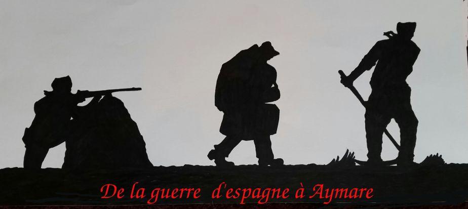 guerre-aymare